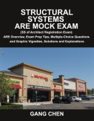 Structural Systems Are Mock Exam (SS of Architect Registration Exam)