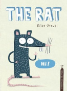The Rat (Disgusting Critters)