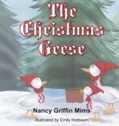 The Christmas Geese