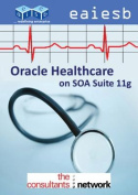 Oracle Healthcare on Soa Suite 11g