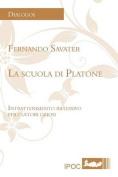 La Scuola Di Platone [ITA]