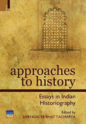 Approaches to History