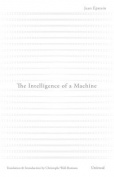 The Intelligence of a Machine