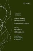 India's Military Modernization
