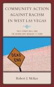 Community Action against Racism in West Las Vegas