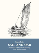 Sail and Oar