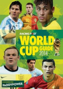 Racing Post World Cup Guide