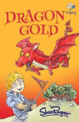 Dragon Gold: No. 1