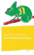 Der Kleine Jeremias