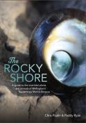 The Rocky Shore