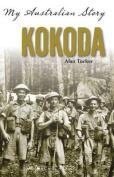 Kokoda (My Australian Story)