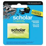 Scholar Kneaded Eraser, Rubber