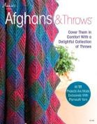 Afghans & Throws