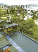 New Residential Landscape