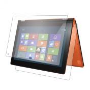 (2-Pack) StealthShields Lenovo IdeaPad Yoga 11S Full Body Screen Protector