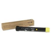 Cyan Standard Capacity Toner Cartridge