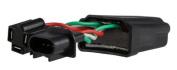 Truck-Lite 98630 LED Headlamp Anti-Flicker Module Harness - PWM Pule Width Modulation Adapter