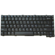 Dell Inspiron 1200 / 2200 Latitude 110L Laptop Keyboard - D8883