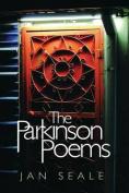 The Parkinson Poems
