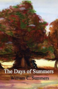 The Days of Summers
