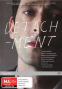 Detachment [Region 4]