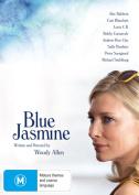 Blue Jasmine [Region 4]