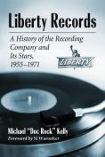 Liberty Records