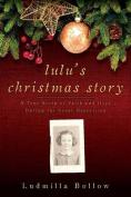 Lulu's Christmas Story