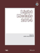 Light Metals 2014 [With CDROM]