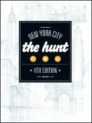 The Hunt: New York City