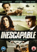 Inescapable [Region 2]