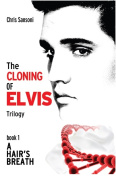 The CLONING of ELVIS