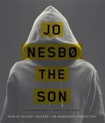 CD: The Son [Audio]