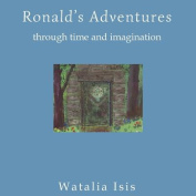 Ronald's Adventures Through Time and Imagination
