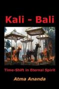 Kali - Bali