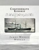 Confederate Kinship