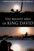 The Mighty Men of King David