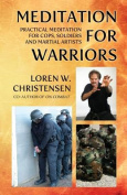 Meditation for Warriors
