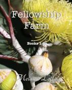 Fellowship Farm
