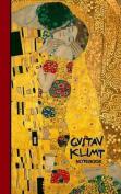 Gustav Klimt Notebook