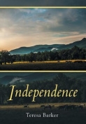 Independence