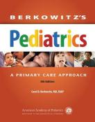Berkowitz's Pediatrics