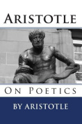 Aristotle on Poetics