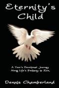 Eternity's Child
