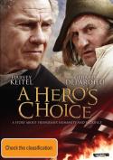 A Hero's Choice [Region 4]