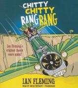 Chitty Chitty Bang Bang [Audio]
