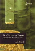The Vision of Error