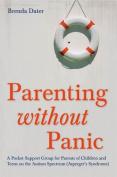 Parenting Without Panic