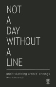 Not a Day Without a Line