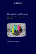 Globalization and Television
